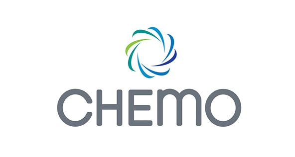Chemo Group Logo